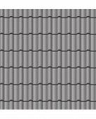 0_roof Tile Type3.jpg
