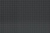 Metal Gray Background