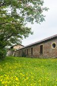 Historic House On Naviglio Grande, Milan