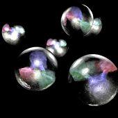 Quarks