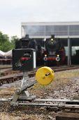 Railway soft