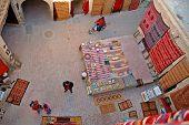 Oriental Bazaar - Gabes