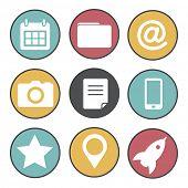 Social Media Internet Online Computer Icons Symbol Vector