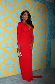 LOS ANGELES - JAN 11:  Kenya Moore at the HBO Post Golden Globe Party at a Circa 55, Beverly Hilton Hotel on January 11, 2015 in Beverly Hills, CA