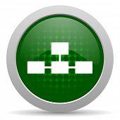 pic of cisco  - database icon   - JPG
