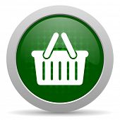 picture of cart  - cart icon shopping cart symbol - JPG